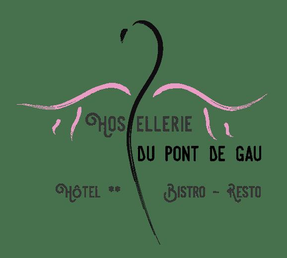 Hostellerie du Pont de Gau